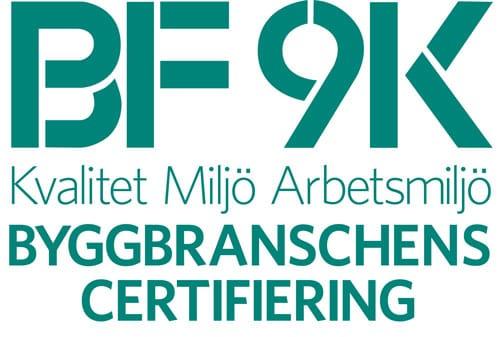 LEFA-BF9K-test